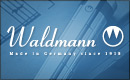 Waldmann - Exquisite writing utensils since 1918